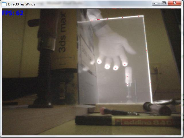 blob_detection_hand